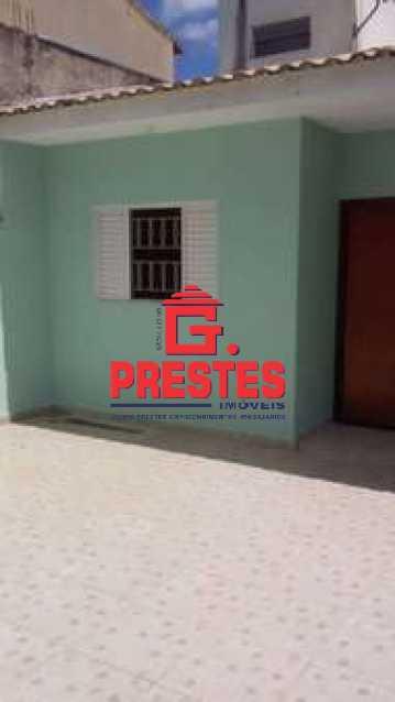 tmp_2Fo_1e386qkdv1cob8e818ga1n - Casa 2 quartos à venda Jardim Residencial Villa Amato, Sorocaba - R$ 260.000 - STCA20066 - 7