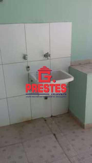 tmp_2Fo_1e386qkdv1apj1f7cvnf8s - Casa 2 quartos à venda Jardim Residencial Villa Amato, Sorocaba - R$ 260.000 - STCA20066 - 8