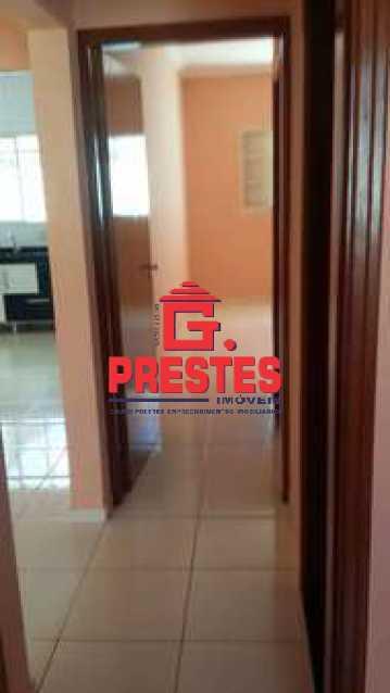 tmp_2Fo_1e386qkdvg1mfmro308fm1 - Casa 2 quartos à venda Jardim Residencial Villa Amato, Sorocaba - R$ 260.000 - STCA20066 - 9