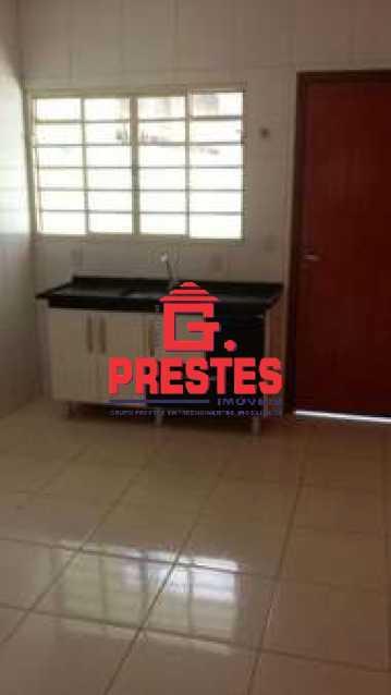tmp_2Fo_1e386qkdvlm2ots1ujj141 - Casa 2 quartos à venda Jardim Residencial Villa Amato, Sorocaba - R$ 260.000 - STCA20066 - 10