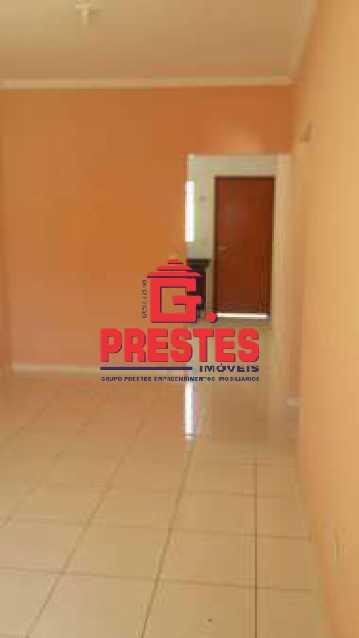 tmp_2Fo_1e386qkdu1ov4q4ub8v17m - Casa 2 quartos à venda Jardim Residencial Villa Amato, Sorocaba - R$ 260.000 - STCA20066 - 11