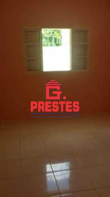tmp_2Fo_1e386qkdu1nf719okmrkl5 - Casa 2 quartos à venda Jardim Residencial Villa Amato, Sorocaba - R$ 260.000 - STCA20066 - 12