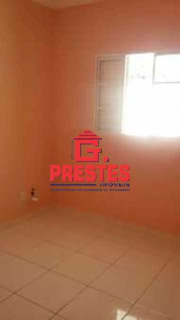 tmp_2Fo_1e386qkdu9co11opkth565 - Casa 2 quartos à venda Jardim Residencial Villa Amato, Sorocaba - R$ 260.000 - STCA20066 - 13