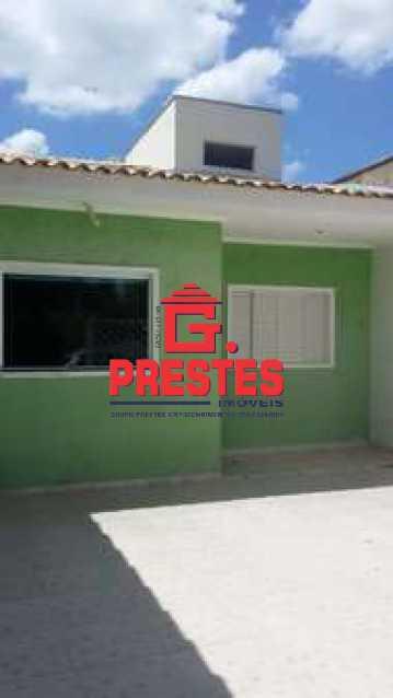 tmp_2Fo_1e386qkdu7c4smg2b84tp1 - Casa 2 quartos à venda Jardim Residencial Villa Amato, Sorocaba - R$ 260.000 - STCA20066 - 1