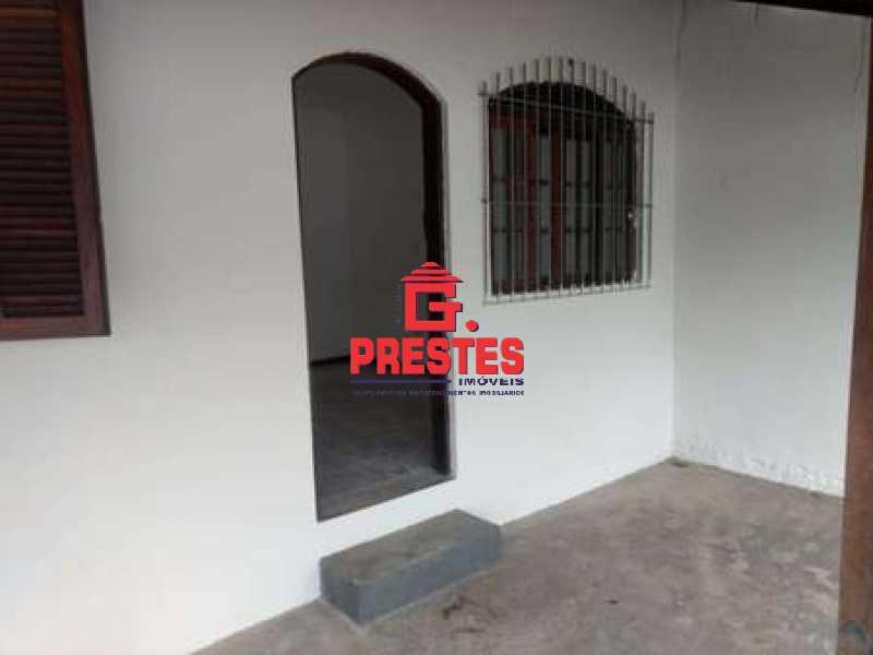 tmp_2Fo_1e38504j25rp1hlqogr1o5 - Casa à venda Jardim Sorocabano, Sorocaba - R$ 250.000 - STCA00006 - 3
