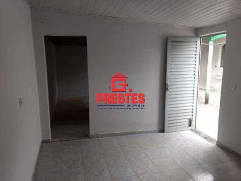 tmp_2Fo_1e38504j21dgh4ia1ohpc9 - Casa à venda Jardim Sorocabano, Sorocaba - R$ 250.000 - STCA00006 - 4