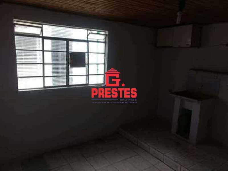 tmp_2Fo_1e38504j18k61tm79i519o - Casa à venda Jardim Sorocabano, Sorocaba - R$ 250.000 - STCA00006 - 6
