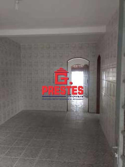 tmp_2Fo_1e38504j11igf14o11l5qd - Casa à venda Jardim Sorocabano, Sorocaba - R$ 250.000 - STCA00006 - 7