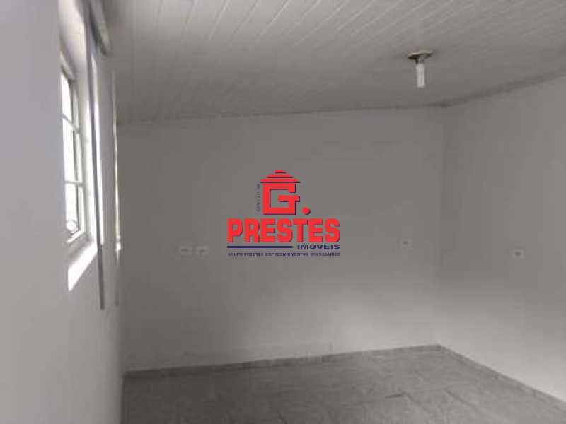 tmp_2Fo_1e38504j1g0s10jvao9cfu - Casa à venda Jardim Sorocabano, Sorocaba - R$ 250.000 - STCA00006 - 8