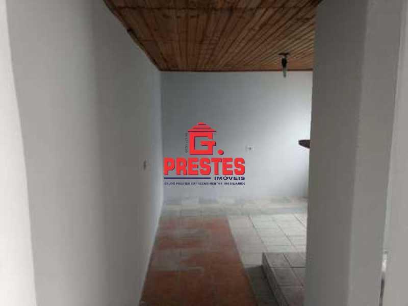 tmp_2Fo_1e38504j11l92i3a1j8pmj - Casa à venda Jardim Sorocabano, Sorocaba - R$ 250.000 - STCA00006 - 9
