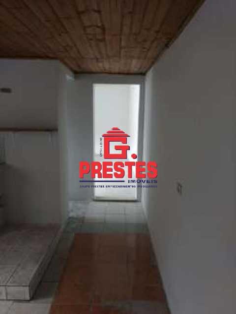 tmp_2Fo_1e38504j1cp318s89na5t5 - Casa à venda Jardim Sorocabano, Sorocaba - R$ 250.000 - STCA00006 - 11