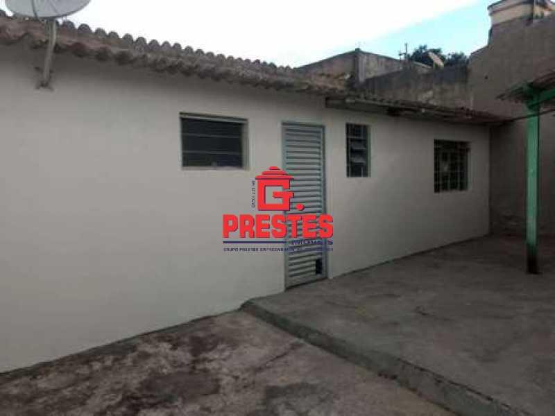 tmp_2Fo_1e38504j11pog1d015be18 - Casa à venda Jardim Sorocabano, Sorocaba - R$ 250.000 - STCA00006 - 12