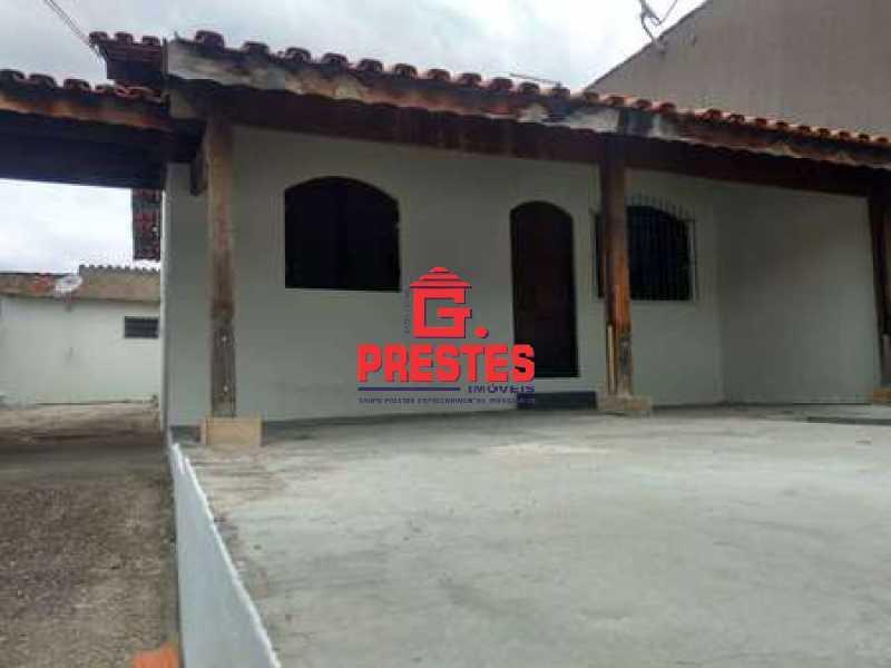 tmp_2Fo_1e38504j41s2u10f4trsvd - Casa à venda Jardim Sorocabano, Sorocaba - R$ 250.000 - STCA00006 - 1