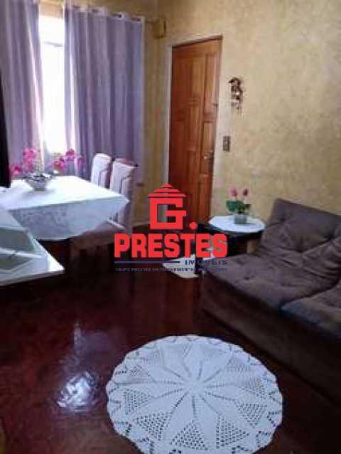 tmp_2Fo_1e9dn5fnm1on293m1dhoen - Apartamento 2 quartos à venda Jardim Guadalajara, Sorocaba - R$ 143.000 - STAP20099 - 1