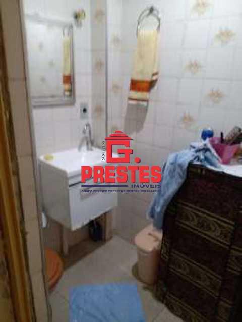 tmp_2Fo_1e9dn5fnlt5e8nt15nutsh - Apartamento 2 quartos à venda Jardim Guadalajara, Sorocaba - R$ 143.000 - STAP20099 - 7