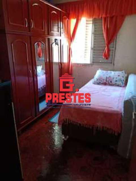 tmp_2Fo_1e9dn5fnll3nkou1kg39nv - Apartamento 2 quartos à venda Jardim Guadalajara, Sorocaba - R$ 143.000 - STAP20099 - 8