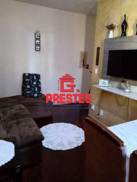 tmp_2Fo_1e9dn5fnl5r6cj56d54eoj - Apartamento 2 quartos à venda Jardim Guadalajara, Sorocaba - R$ 143.000 - STAP20099 - 3