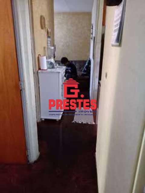 tmp_2Fo_1e9dn5fnl1sgq19h7d61g4 - Apartamento 2 quartos à venda Jardim Guadalajara, Sorocaba - R$ 143.000 - STAP20099 - 9