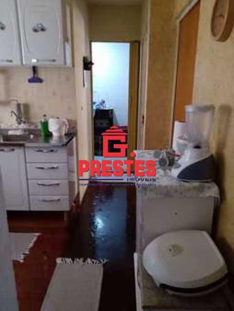 tmp_2Fo_1e9dn5fnk1e3v11ho1a5r8 - Apartamento 2 quartos à venda Jardim Guadalajara, Sorocaba - R$ 143.000 - STAP20099 - 10