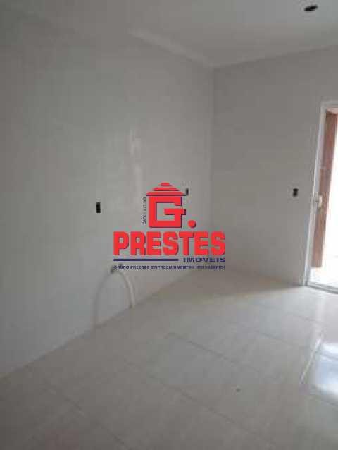 tmp_2Fo_1e357mdv4eunma21rd717t - Casa 2 quartos à venda Jardim Alpes de Sorocaba, Sorocaba - R$ 184.000 - STCA20068 - 3