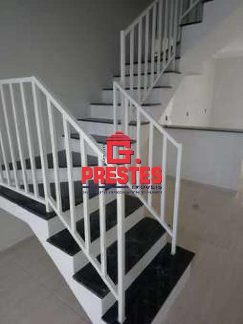 tmp_2Fo_1e357ll1811e3jal179412 - Casa 2 quartos à venda Jardim Alpes de Sorocaba, Sorocaba - R$ 184.000 - STCA20068 - 5