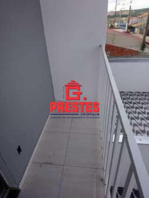 tmp_2Fo_1e357ja4g9221su1btg1ph - Casa 2 quartos à venda Jardim Alpes de Sorocaba, Sorocaba - R$ 184.000 - STCA20068 - 7
