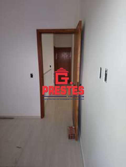 tmp_2Fo_1e357ha1i1pn2ftm4igtg5 - Casa 2 quartos à venda Jardim Alpes de Sorocaba, Sorocaba - R$ 184.000 - STCA20068 - 9