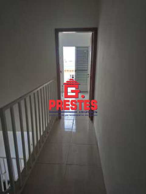 tmp_2Fo_1e357fj7upsa1t4u13ef16 - Casa 2 quartos à venda Jardim Alpes de Sorocaba, Sorocaba - R$ 184.000 - STCA20068 - 10