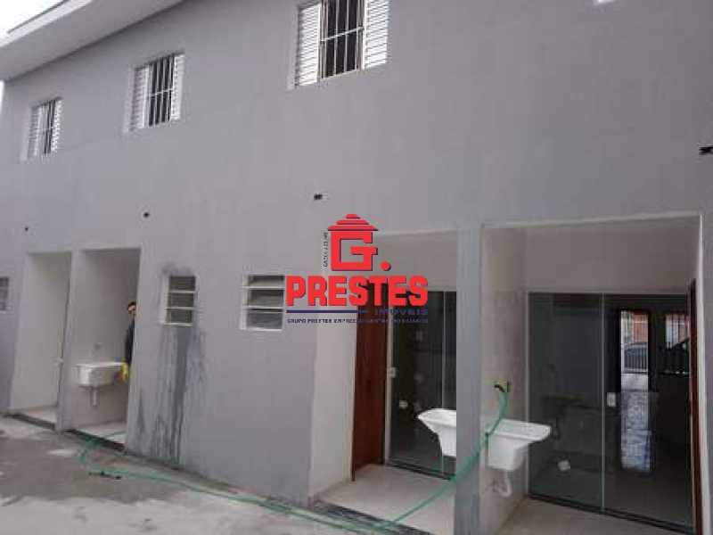 tmp_2Fo_1e357fj7umgn1k9i1km6gb - Casa 2 quartos à venda Jardim Alpes de Sorocaba, Sorocaba - R$ 184.000 - STCA20068 - 11