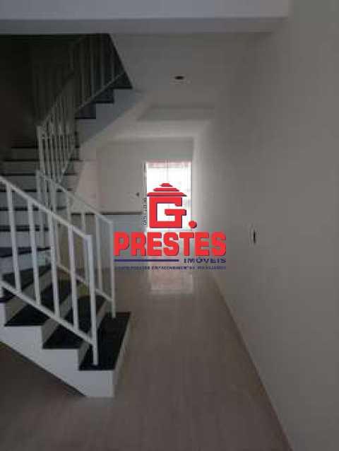 tmp_2Fo_1e35793ai2pc1vb31ufpiu - Casa 2 quartos à venda Jardim Alpes de Sorocaba, Sorocaba - R$ 184.000 - STCA20068 - 13