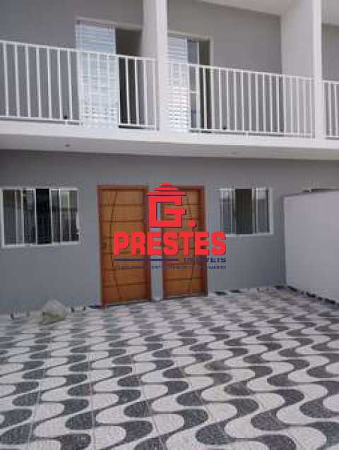 tmp_2Fo_1e3573mcr1ctv1r5g3de16 - Casa 2 quartos à venda Jardim Alpes de Sorocaba, Sorocaba - R$ 184.000 - STCA20068 - 1