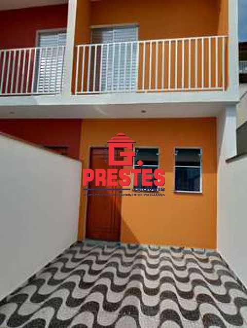 tmp_2Fo_1e3529oa71psrcrk1lj41k - Casa 2 quartos à venda Jardim Santo Amaro, Sorocaba - R$ 184.000 - STCA20069 - 1