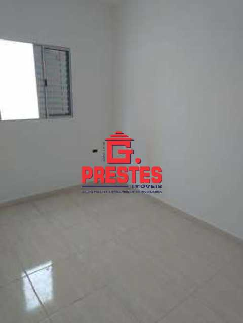 tmp_2Fo_1e3529oa71vad1dqm99edr - Casa 2 quartos à venda Jardim Santo Amaro, Sorocaba - R$ 184.000 - STCA20069 - 4