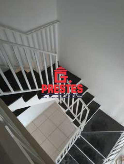 tmp_2Fo_1e3529oa71iqa1ntr1l5d1 - Casa 2 quartos à venda Jardim Santo Amaro, Sorocaba - R$ 184.000 - STCA20069 - 6