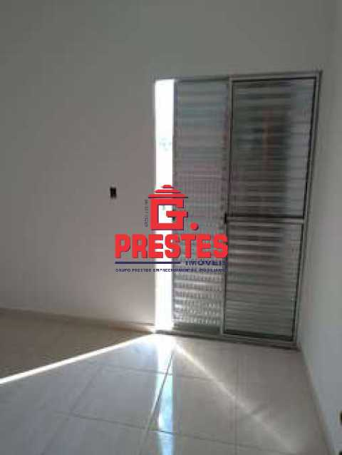 tmp_2Fo_1e3529oa7jhu7i19qe1j11 - Casa 2 quartos à venda Jardim Santo Amaro, Sorocaba - R$ 184.000 - STCA20069 - 7