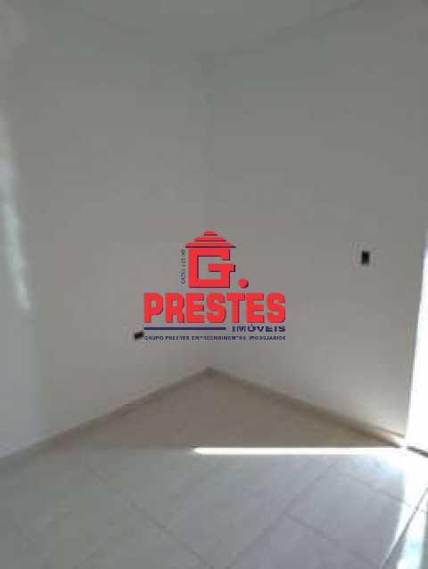 tmp_2Fo_1e3529oa71o0a69pdldu7o - Casa 2 quartos à venda Jardim Santo Amaro, Sorocaba - R$ 184.000 - STCA20069 - 8