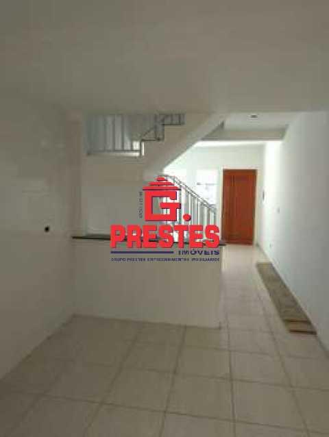 tmp_2Fo_1e3529oa71jrf1il01ufc3 - Casa 2 quartos à venda Jardim Santo Amaro, Sorocaba - R$ 184.000 - STCA20069 - 9