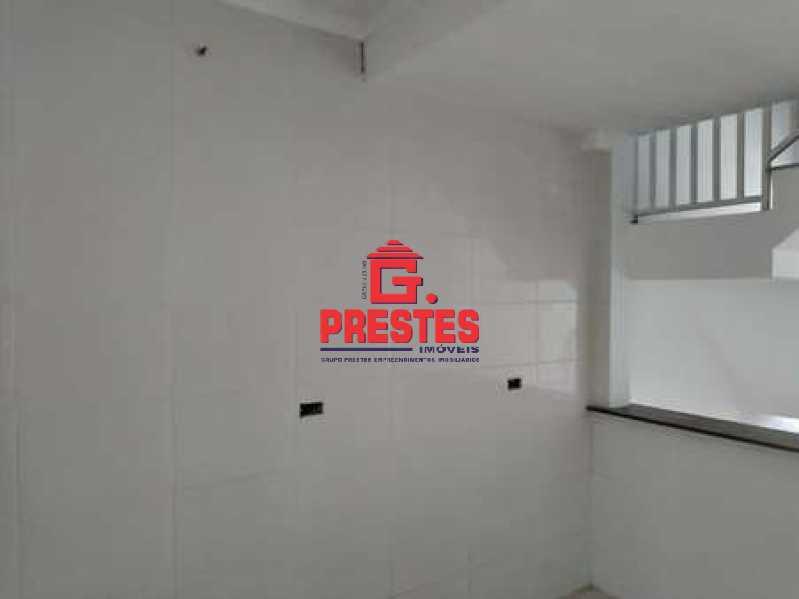 tmp_2Fo_1e3529oa6dq7fiiu011ep5 - Casa 2 quartos à venda Jardim Santo Amaro, Sorocaba - R$ 184.000 - STCA20069 - 11
