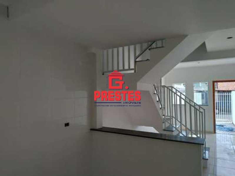 tmp_2Fo_1e3529oa61hol3f0lt21cb - Casa 2 quartos à venda Jardim Santo Amaro, Sorocaba - R$ 184.000 - STCA20069 - 12