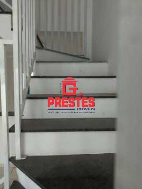 tmp_2Fo_1e3529oa61gnd18r2m68ps - Casa 2 quartos à venda Jardim Santo Amaro, Sorocaba - R$ 184.000 - STCA20069 - 13