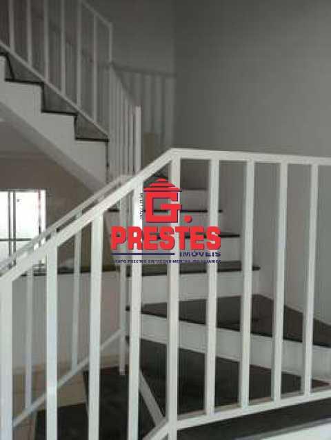 tmp_2Fo_1e3529oa6o60ko81b7718s - Casa 2 quartos à venda Jardim Santo Amaro, Sorocaba - R$ 184.000 - STCA20069 - 14