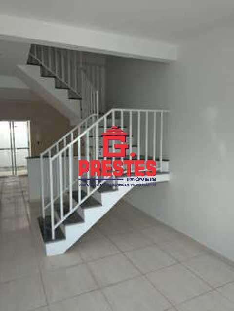 tmp_2Fo_1e3529oa6grnqei1r1h13r - Casa 2 quartos à venda Jardim Santo Amaro, Sorocaba - R$ 184.000 - STCA20069 - 15