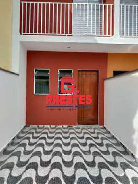 tmp_2Fo_1e3529oa8ca415d11f9jmq - Casa 2 quartos à venda Jardim Santo Amaro, Sorocaba - R$ 184.000 - STCA20069 - 16