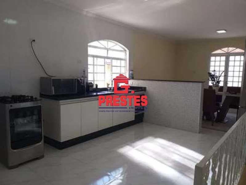 tmp_2Fo_1e9bog8saomo16dqdua1k1 - Casa 3 quartos à venda Vila Esperança, Sorocaba - R$ 390.000 - STCA30061 - 4