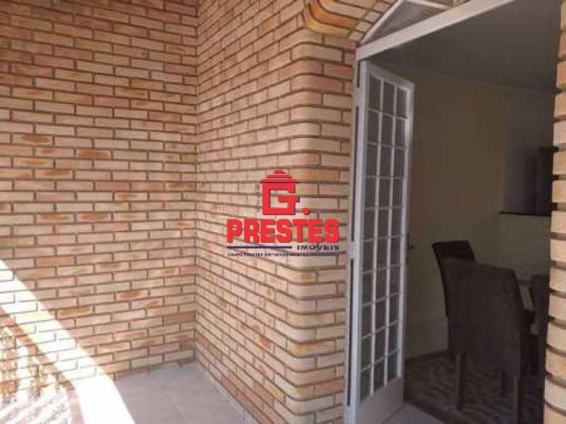 tmp_2Fo_1e9bog8sal131pdd1r4j1j - Casa 3 quartos à venda Vila Esperança, Sorocaba - R$ 390.000 - STCA30061 - 3