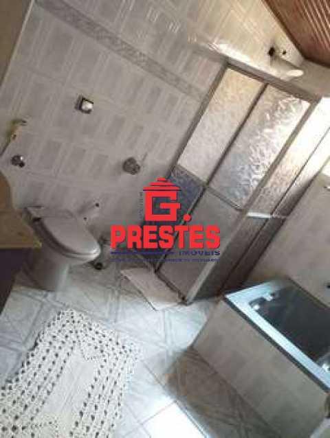 tmp_2Fo_1e9bog8sa6bevbk578jba1 - Casa 3 quartos à venda Vila Esperança, Sorocaba - R$ 390.000 - STCA30061 - 6