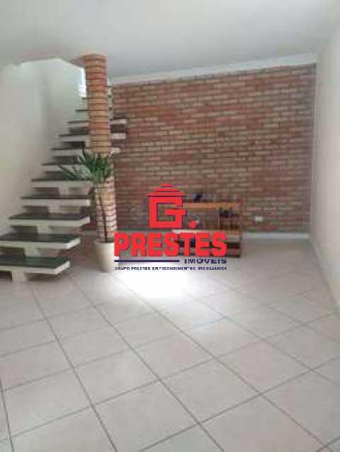 tmp_2Fo_1e9bog8s91bj51igk13831 - Casa 3 quartos à venda Vila Esperança, Sorocaba - R$ 390.000 - STCA30061 - 10