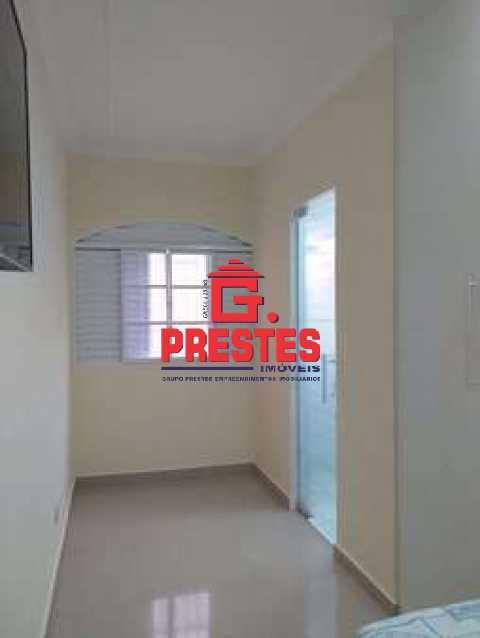 tmp_2Fo_1e9bog8s81pc8m7u13nt1m - Casa 3 quartos à venda Vila Esperança, Sorocaba - R$ 390.000 - STCA30061 - 11
