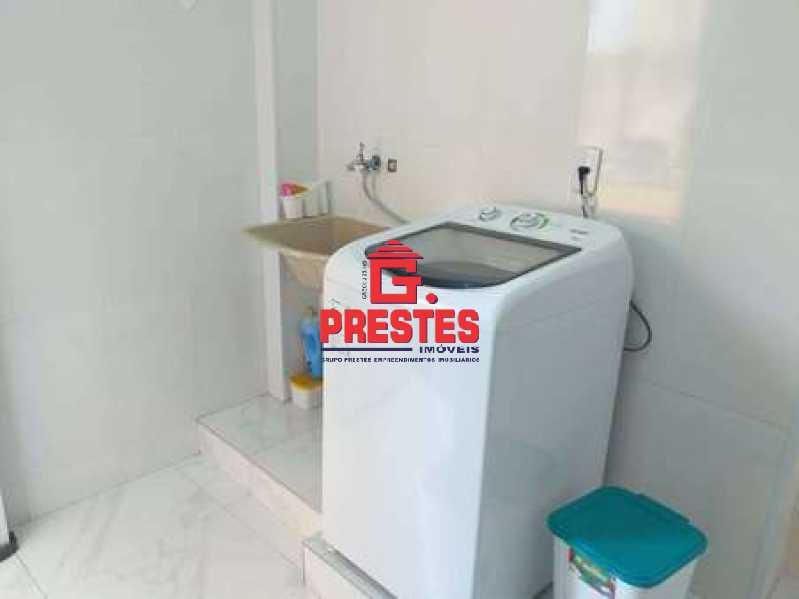 tmp_2Fo_1e9bog8s81mhq1v921bh71 - Casa 3 quartos à venda Vila Esperança, Sorocaba - R$ 390.000 - STCA30061 - 12