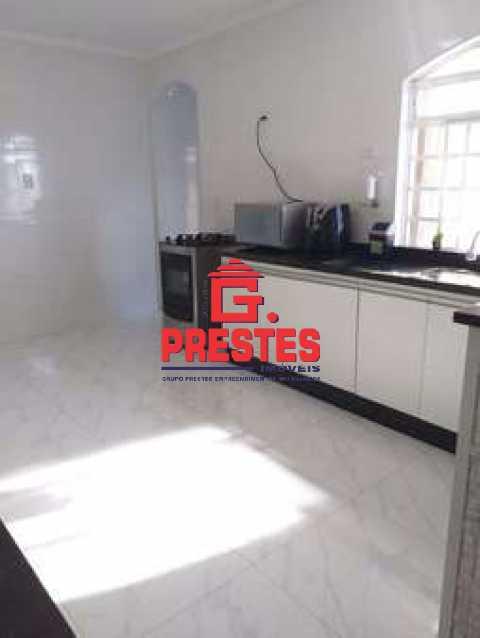 tmp_2Fo_1e9bog8s81h4v1t1i1p5u1 - Casa 3 quartos à venda Vila Esperança, Sorocaba - R$ 390.000 - STCA30061 - 13